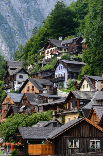 Faseeh-photography-austria-11.jpg