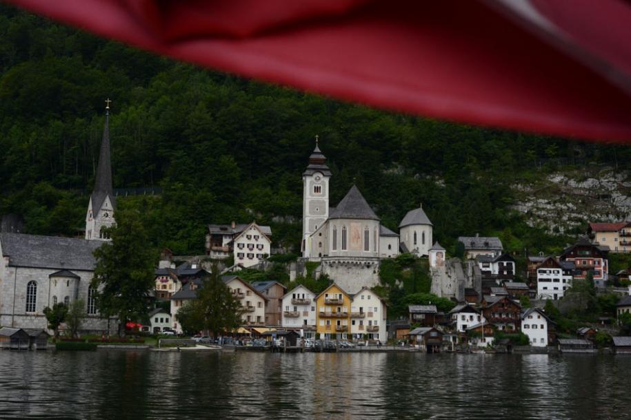 Faseeh-photography-austria-13.jpg