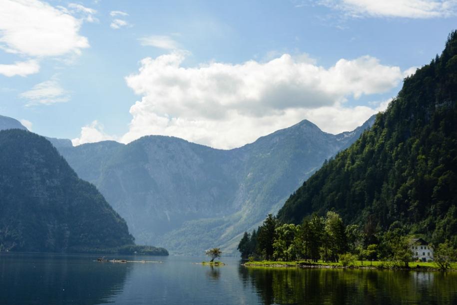 Faseeh-photography-austria-15.jpg