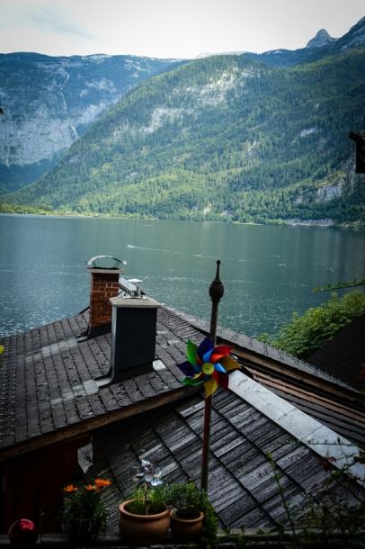 Faseeh-photography-austria-18.jpg
