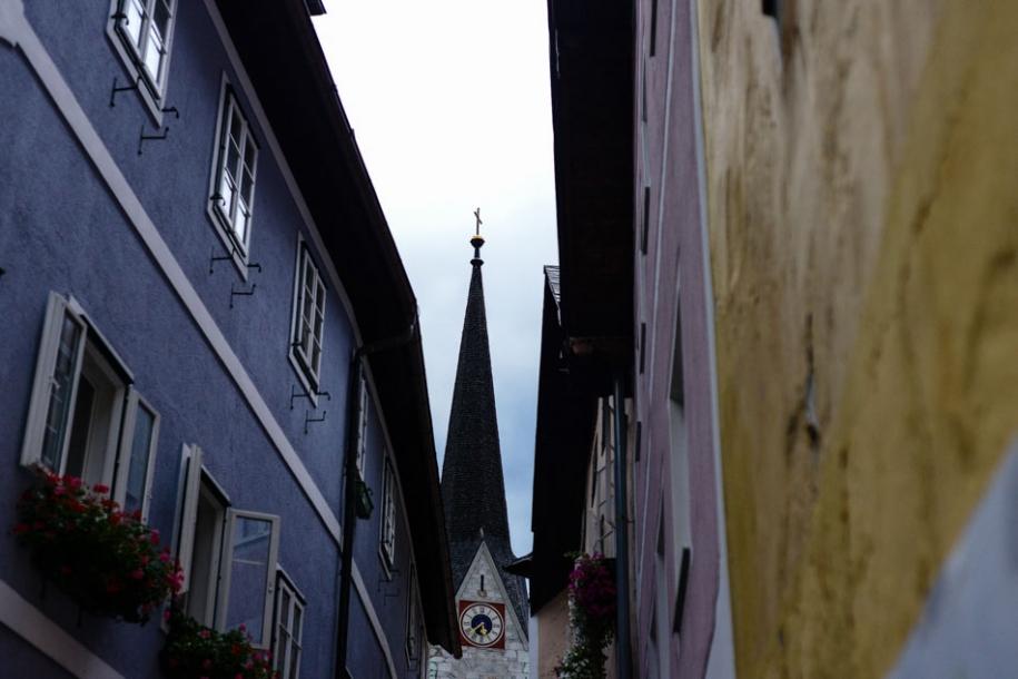 Faseeh-photography-austria-22.jpg