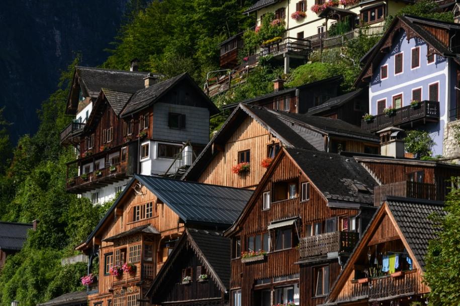 Faseeh-photography-austria-36.jpg