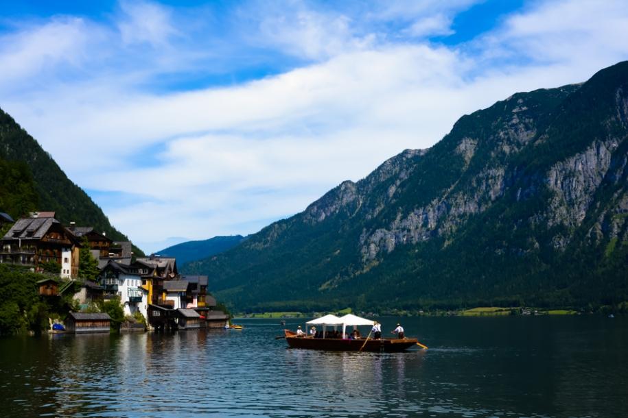 Faseeh-photography-austria-40.jpg