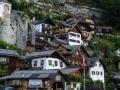 Faseeh-photography-austria-1.jpg