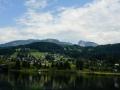 Faseeh-photography-austria-14.jpg