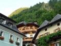 Faseeh-photography-austria-3.jpg