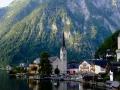 Faseeh-photography-austria-4.jpg