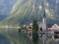 Faseeh-photography-austria-5.jpg