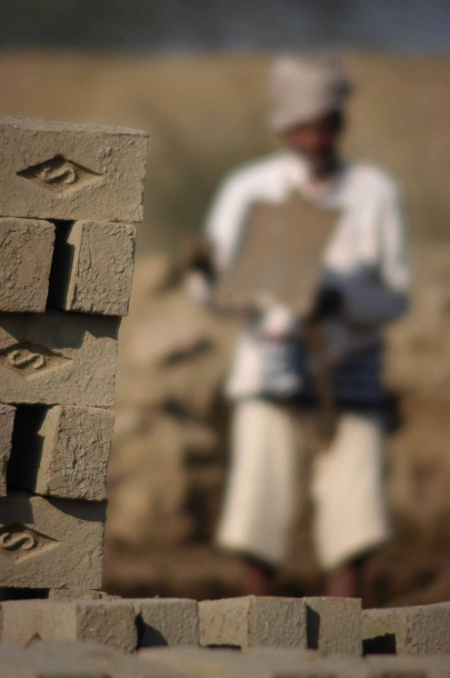 Faseeh-shams-photography-brick-makers3.jpg