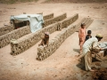 Faseeh-shams-photography-brick-makers6.jpg