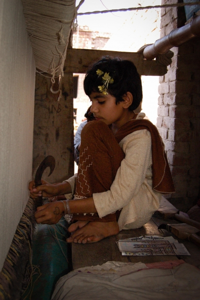 Faseeh-shams-photography-carpet-weavers11.jpg