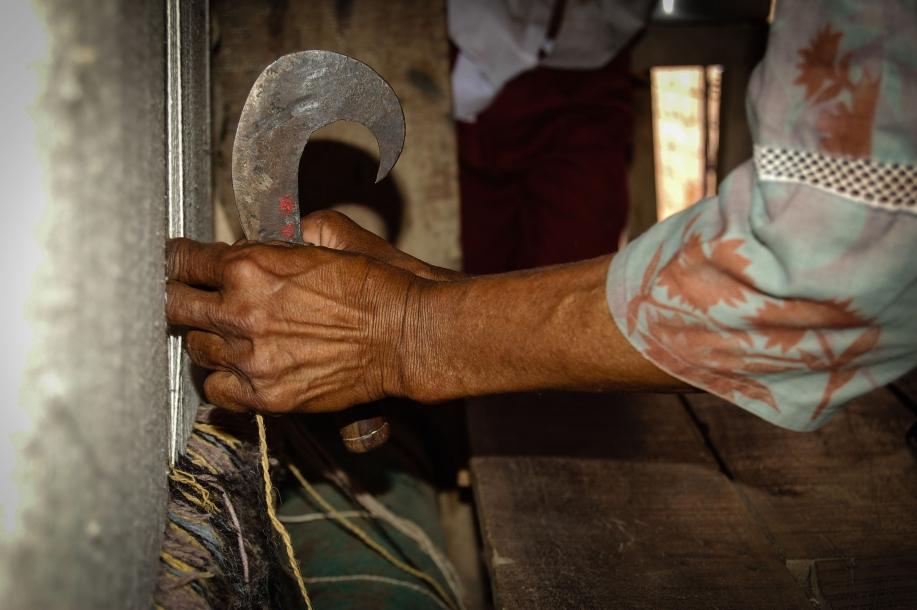 Faseeh-shams-photography-carpet-weavers12.jpg