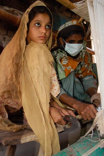 Faseeh-shams-photography-carpet-weavers14.jpg