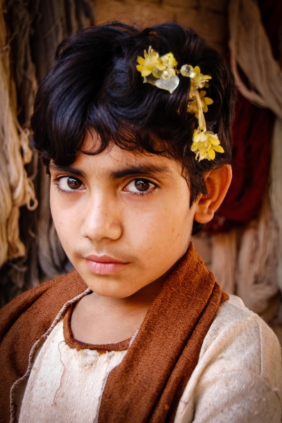Faseeh-shams-photography-carpet-weavers15.jpg