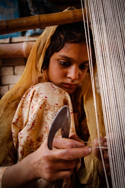 Faseeh-shams-photography-carpet-weavers18.jpg