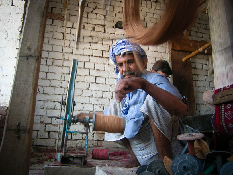 Faseeh-shams-photography-carpet-weavers22.jpg