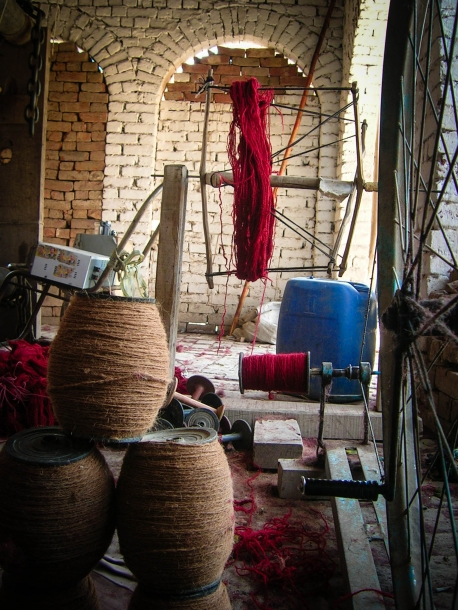 Faseeh-shams-photography-carpet-weavers24.jpg