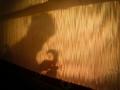 Faseeh-shams-photography-carpet-weavers23.jpg