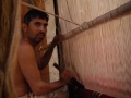 Faseeh-shams-photography-carpet-weavers3.jpg