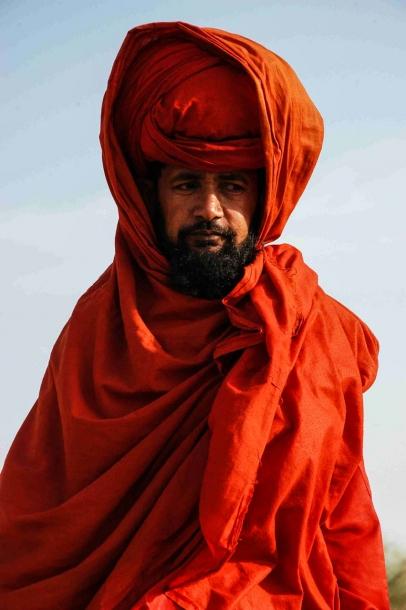 Channan Pir Bahawalpur10