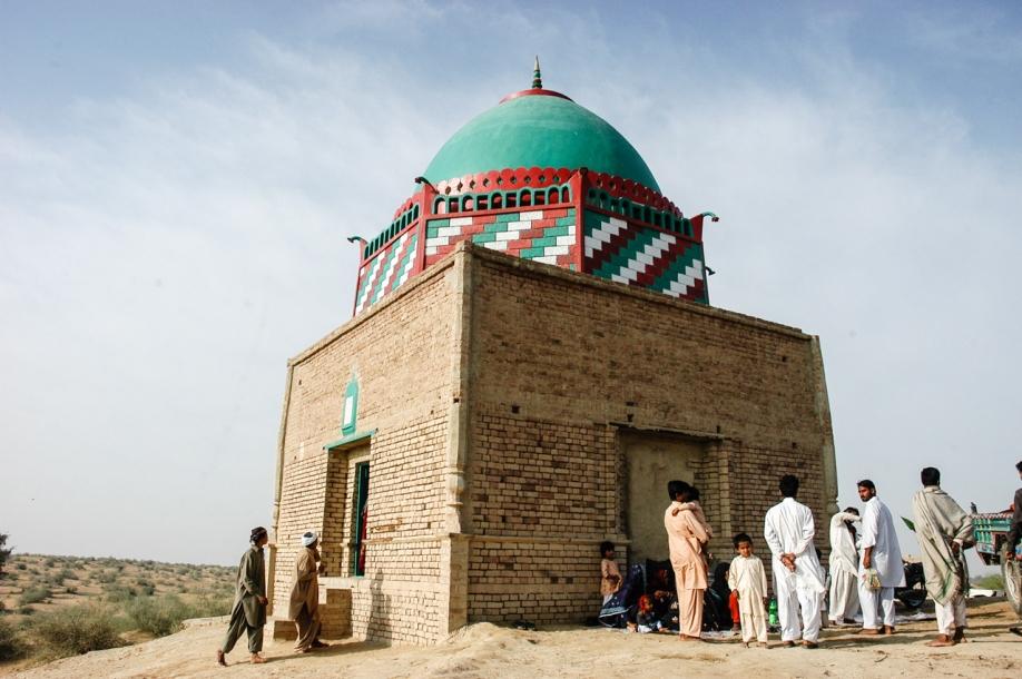 Channan Pir Bahawalpur12