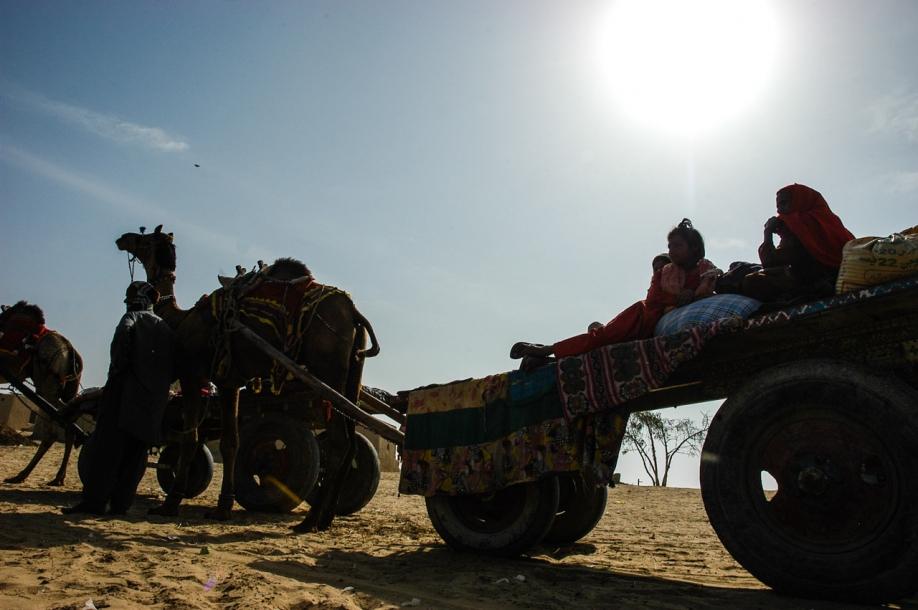 Channan Pir Bahawalpur15