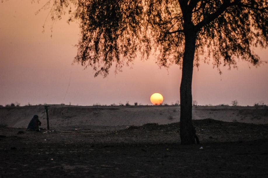 Channan Pir Bahawalpur2