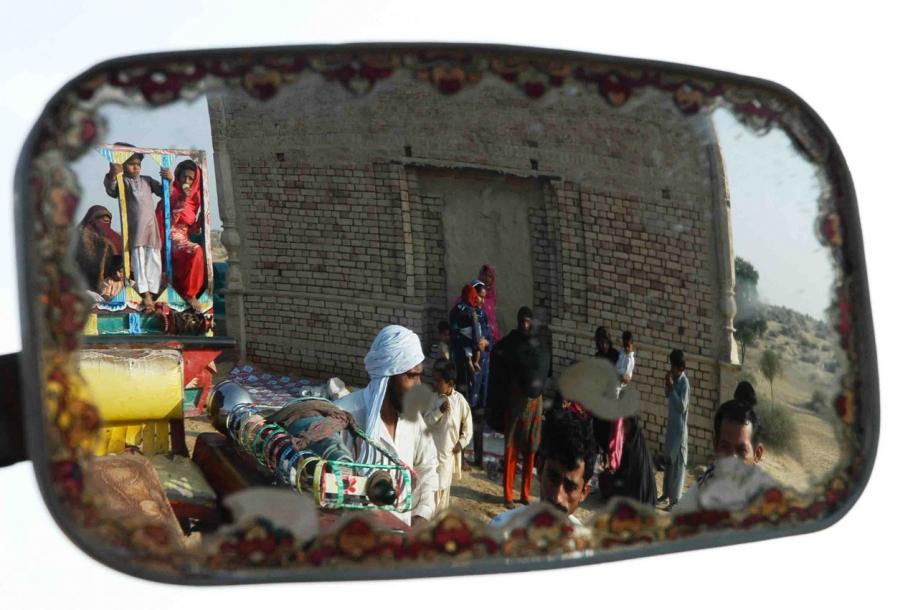Channan Pir Bahawalpur8