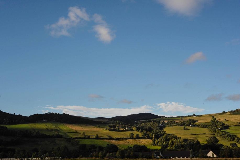 Faseeh-shams-photography-highlands-10.jpg