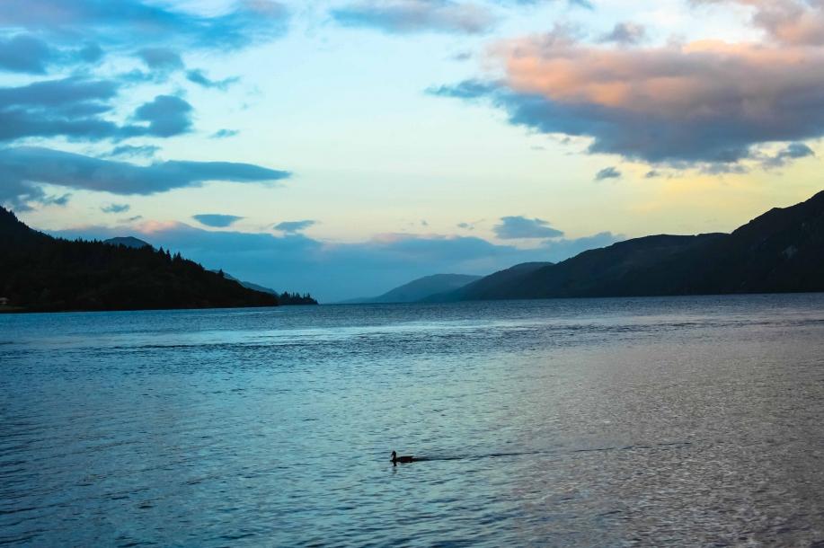 Faseeh-shams-photography-highlands-13.jpg