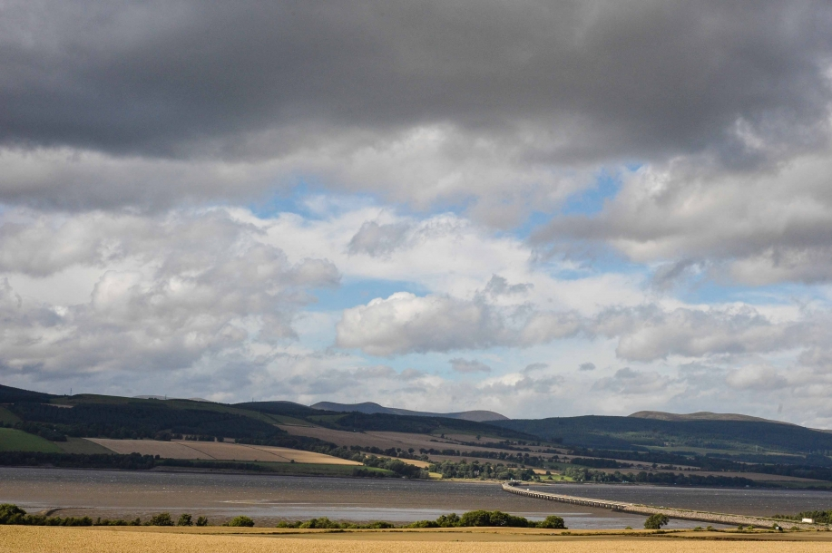 Faseeh-shams-photography-highlands-5.jpg