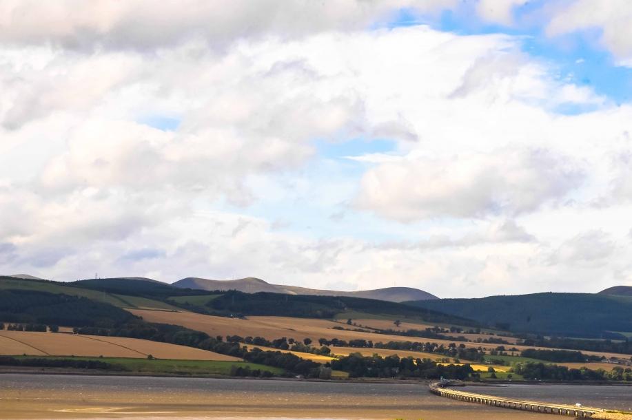 Faseeh-shams-photography-highlands-6.jpg