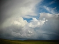 Faseeh-shams-photography-highlands-21.jpg