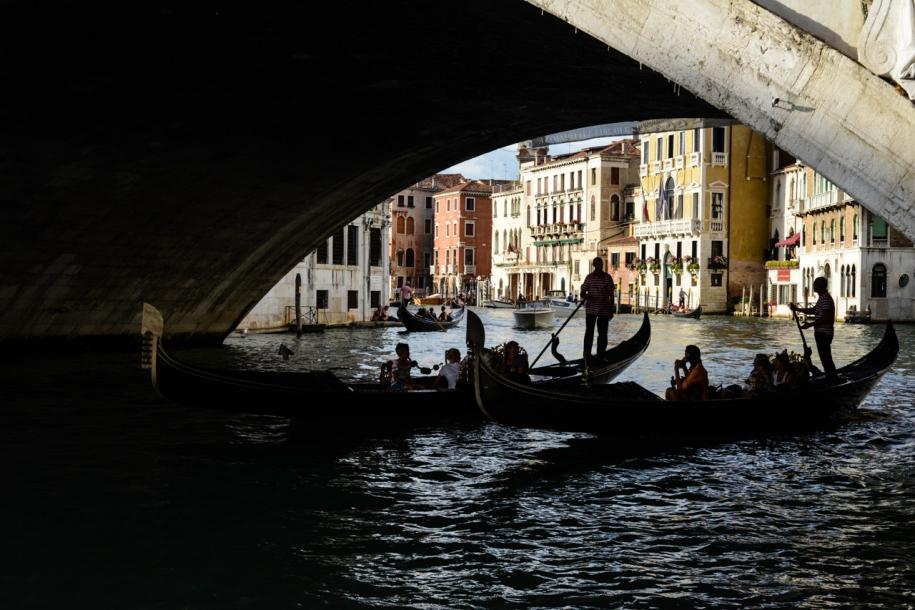 Venice Italy -37