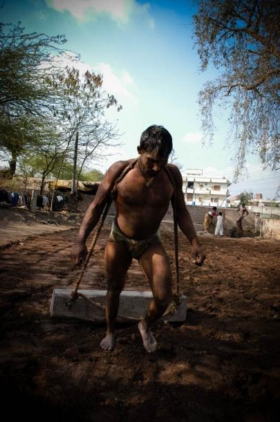 Kabadi-wrestling-pakistan4-2