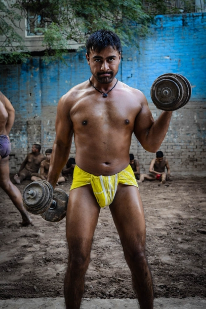 Kabadi-wrestling-pakistan8