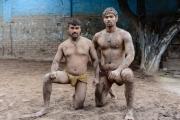 Kabadi-wrestling-pakistan22