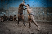 Kabadi-wrestling-pakistan9