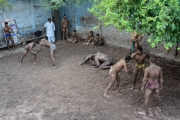 Kabadi-wrestling-pakistan13