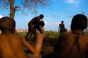 Kabadi-wrestling-pakistan6-2