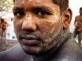 Kabadi-wrestling-pakistan10-2