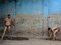 Kabadi-wrestling-pakistan4