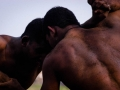 Kabadi-wrestling-pakistan7-2