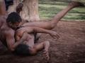 Kabadi-wrestling-pakistan8-2