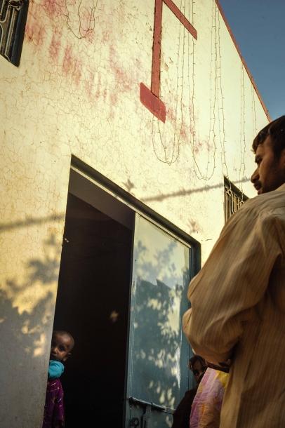 Faseeh-shams-photography-minorities-12.jpg