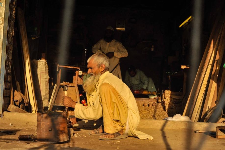Faseeh-shams-photography-minorities-14.jpg