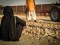 Faseeh-shams-photography-minorities-1.jpg