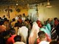 Faseeh-shams-photography-minorities-4.jpg