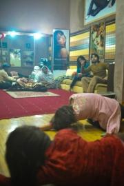 Kabadi-wrestling-pakistan16