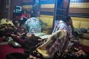 Kabadi-wrestling-pakistan12